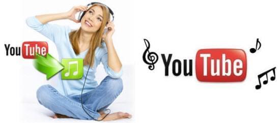 Muziek Van Youtube