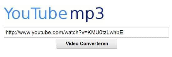 Youtube muziek downloaden? Kijk hier hoe het werkt.
