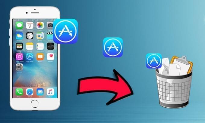 Simpele Manieren Om Apple Account Van Iphone Te Verwijderen
